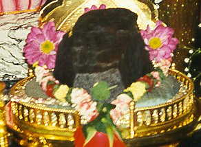 Sri  Sri Giri Govardhana