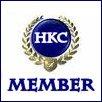 Hare  Krishna Centre Leicester - Membership